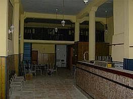 Locales Barakaldo