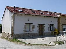 Häuser Arnuero