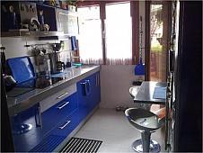 Petits appartements Guriezo