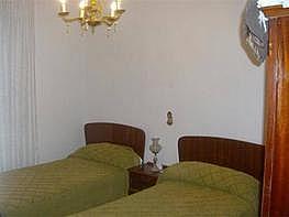 Pis en venda Villarcayo de Merindad de Castilla la Vieja - 211404632