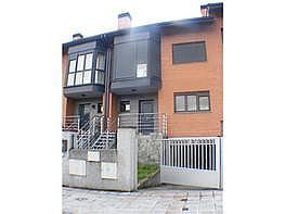 Casa en venda Abanto y Ciérvana-Abanto Zierbena - 154051926