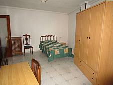 Foto - Piso en alquiler en calle Hospital, Hospital en Salamanca - 250157817