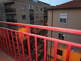 Foto - Piso a compartir en calle San Bernardo, San Bernardo en Salamanca - 279627060