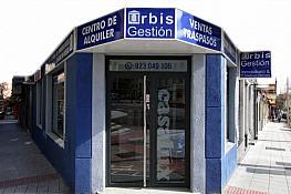 Foto - Piso en alquiler en calle San Bernardo, San Bernardo en Salamanca - 286495894