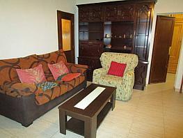 Foto - Piso en alquiler en calle San Vicente, San Vicente en Salamanca - 291657443