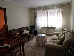 Foto - Piso en alquiler en calle Carmelitasoeste, San Bernardo en Salamanca - 311100235
