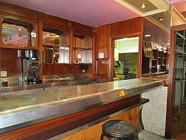 Foto - Local comercial en alquiler en calle San Bernardo, San Bernardo en Salamanca - 327046336