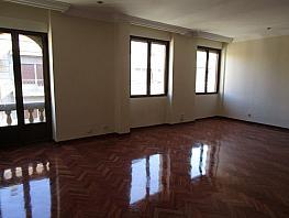Foto - Piso en alquiler en calle San Juan, San Juan en Salamanca - 330679865