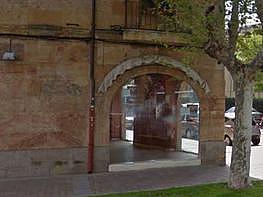 Foto - Local comercial en alquiler en calle La Fontana, Salamanca - 333154113