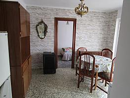 Foto - Piso en alquiler en calle San Bernardo, San Bernardo en Salamanca - 356204458