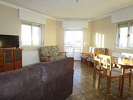 Foto - Piso en alquiler en calle Carmelitasoeste, San Bernardo en Salamanca - 391369208