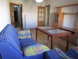 Foto - Piso en alquiler en calle Garrido Sur, Garrido-Sur en Salamanca - 391542110