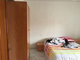 Foto - Piso en alquiler en calle San Vicente, San Vicente en Salamanca - 394821804