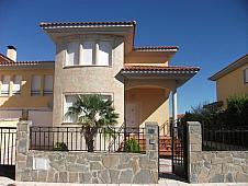 Casas en alquiler Salamanca