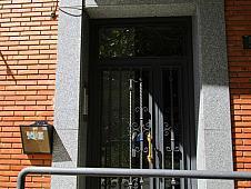 Pisos en alquiler Salamanca
