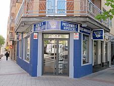 Locales en alquiler Salamanca