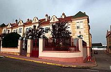 Foto - Chalet en venta en urbanización Peñasolana, Carrascal de Barregas - 206219898