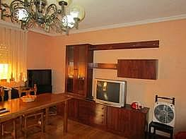 Foto - Piso en alquiler en calle Pizarrales, Pizarrales en Salamanca - 206225157