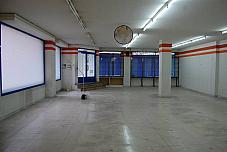 Foto - Local comercial en alquiler en calle San Bernardo, San Bernardo en Salamanca - 210013642