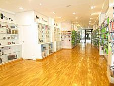 Foto - Local comercial en alquiler en calle San Juan, San Juan en Salamanca - 236096361
