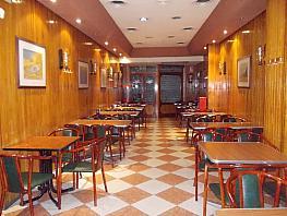 Local comercial en alquiler en plaza Constitución, La Victoria en Jaén - 264425220
