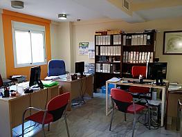 Oficina en alquiler en calle Bulevar, El Bulevar en Jaén - 395390800
