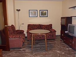 Apartamento en alquiler en calle Iglesia El Salvador, La Victoria en Jaén - 397188232