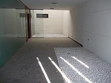 Casa en venta en calle Altos del Puente Nuevo, Guardia de Jaén (La) - 144027393