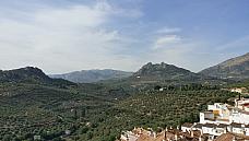 Casa adossada en venda calle Alcantarilla, La Alcantarilla a Jaén - 144097784