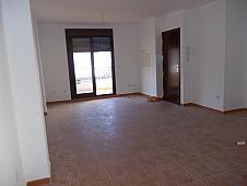 Ático en venta en calle Barrio de Belén, Egido de Belén en Jaén - 144987400