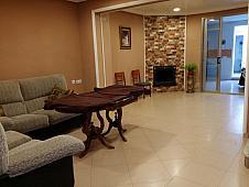 Wohnung in verkauf in calle Zona Juan Santos Galindo, Mengíbar - 144999737