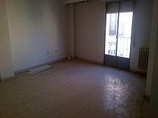 Appartamento en vendita en calle Zona Mercado San Francisco, Sagrario en Jaén - 146490819