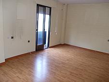 Apartamento en venta en calle Pilar del Arrabalejo, Jaén - 150258880