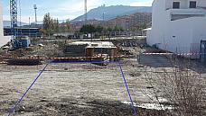 Parzelle in verkauf in calle Fuentezuelas Sunp, Fuentezuelas in Jaén - 150342010