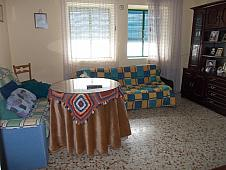 Casa en venda calle Goya, Peñamefecit a Jaén - 158179145