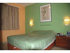 1736316-piso-en-venta-en-bahia-feliz-145025277