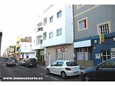 Pisos Tablero, El (Moya)