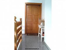 piso-en-venta-en-tablero-el-(moya)