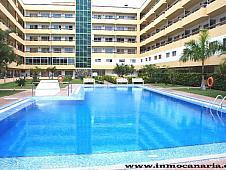 1-piso-en-venta-en-playa-del-ingles-199406053