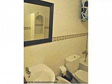 4-piso-en-venta-en-doctoral-199406125