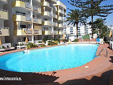 1 - Piso en alquiler en Playa del Ingles - 225433309