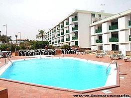 1-piso-en-venta-en-ayacata-225434242