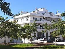 dsc-0001-copia-piso-en-venta-en-tablero-el-moya-225437488