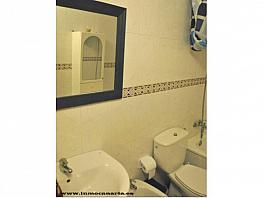 4-piso-en-venta-en-doctoral-225438550