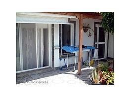 apartamento-piso-en-venta-en-caidero-el-225439063