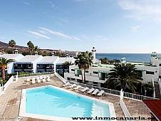 1-piso-en-venta-en-playa-del-aguila-225440554
