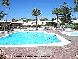 1.jpg - Bungalow en alquiler en Playa del Ingles - 225669653