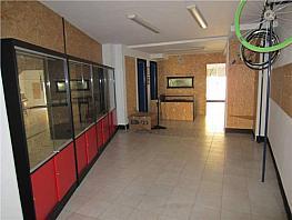 Local comercial en alquiler en calle San Lorenzo, Centro en Zaragoza - 306740151