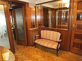 Piso en alquiler en calle Aznar Molina, Las Fuentes – La Cartuja en Zaragoza - 389639733