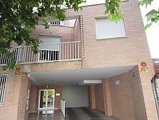 Apartamentos Zaragoza, Torrero-La Paz